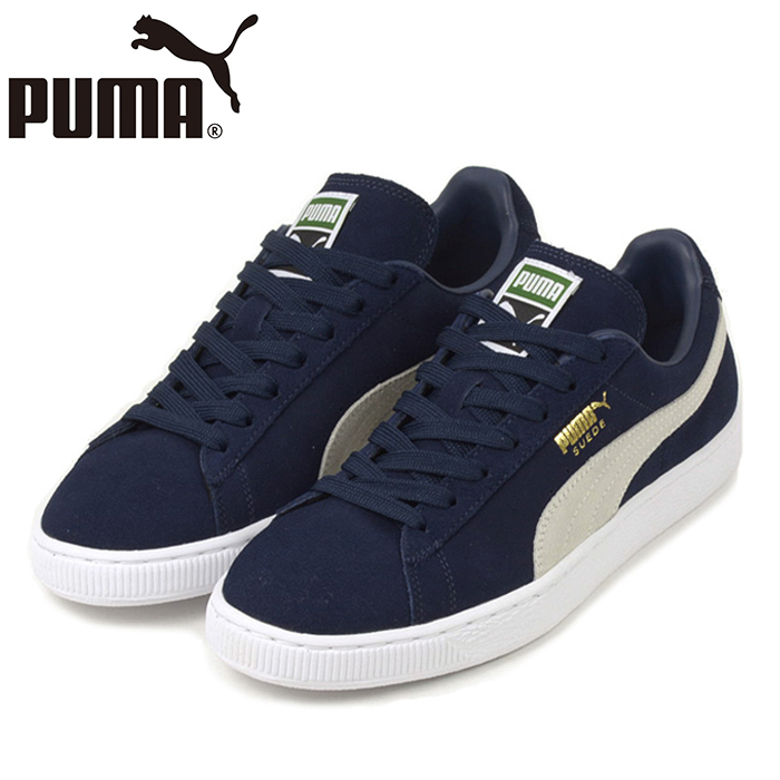 PUMA プーマ 356568-51