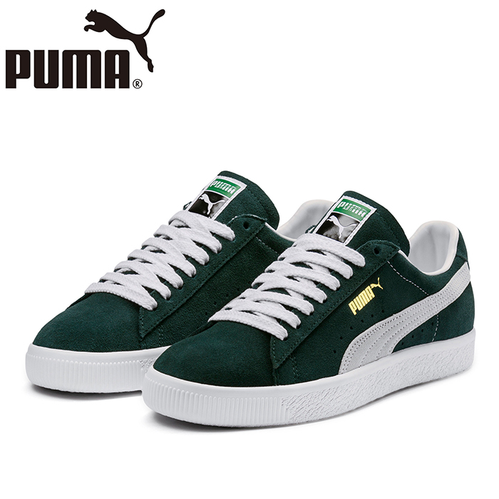 PUMA プーマ 365942-11
