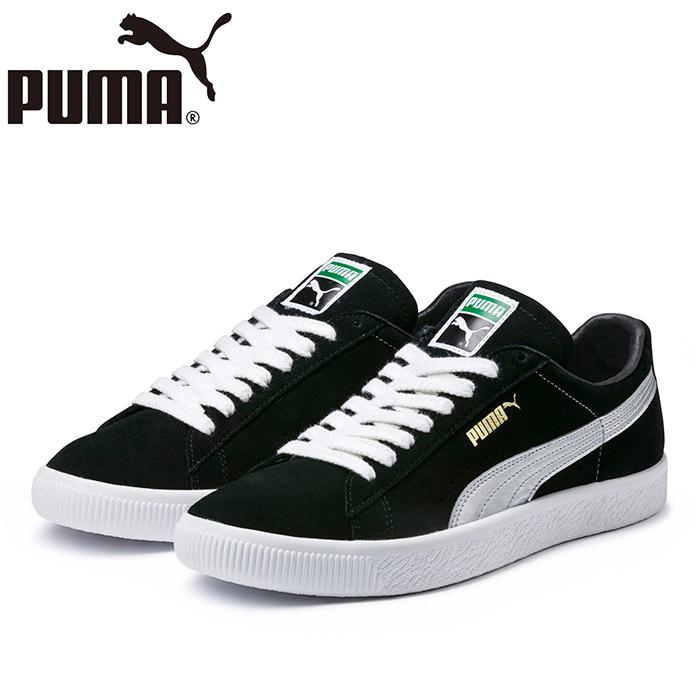 PUMA プーマ 366102-01