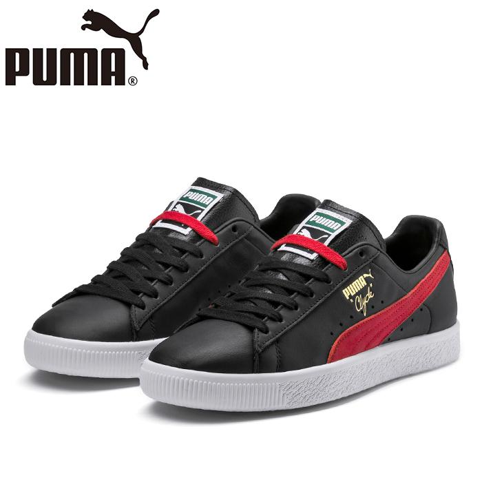 PUMA プーマ 369293-04