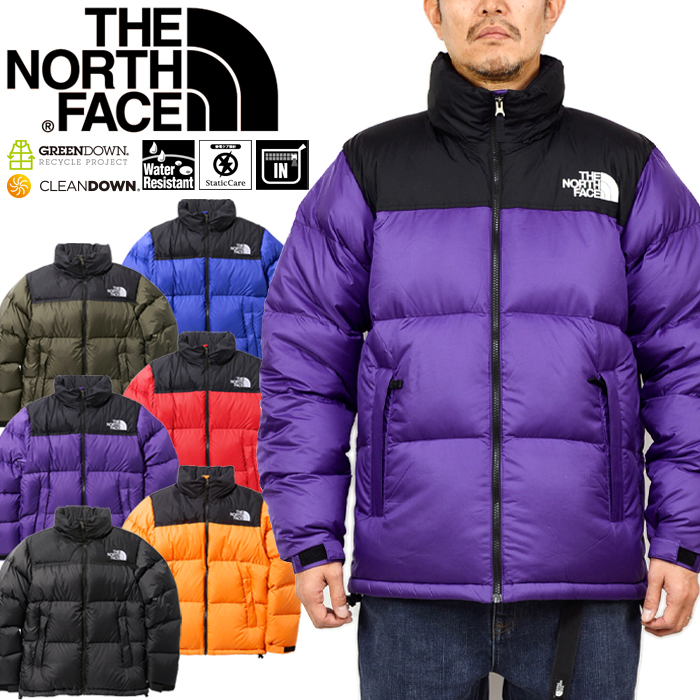 dd9320db1d22 THE NORTH FACE the north face ND91520
