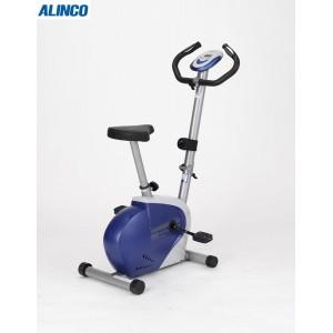 【送料無料】【代引き不可】アルインコ エアロマグネティックバイク4114 AFB4114【最安値に挑戦】