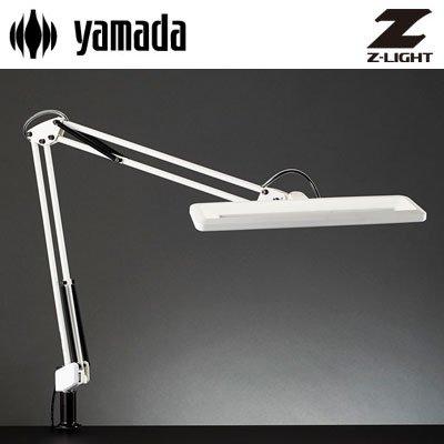【送料無料】山田照明 Z-LIGHT Z-1000USB W ホワイト【最安値に挑戦】