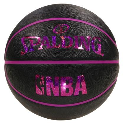 送料無料 SPALDING 送料無料でお届けします スポルディング アウトレット☆送料無料 バスケットボール 83-795J ホログラム レッド 5号