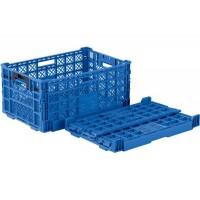 【同梱・代引き不可】三甲 サンコー オリコンEP57A-B 5個セット 556110 ブルー