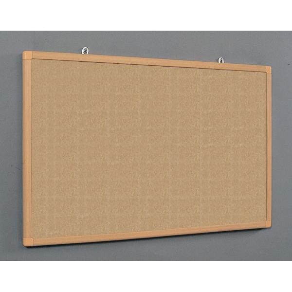 【同梱・代引き不可】WHNK-1809 ニューコルク掲示板(1800×900)