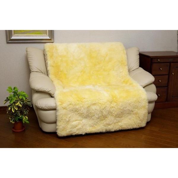 手数料安い 【同梱 100×160cm MG7100・代引き不可】ムートン椅子カバー 100×160cm MG7100, いとや:83870549 --- konecti.dominiotemporario.com
