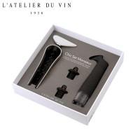 【同梱・代引き不可】L'ATELIER DU VIN(ラトリエ デュ ヴァン) シックムッシュセット 095249-0