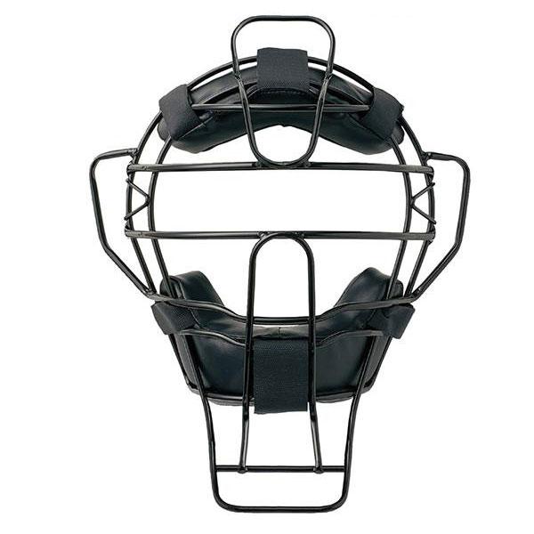 硬式用 デフェンドフレームマスク BX83-87