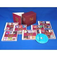 至福の歌謡曲夢の時代 NKCD-7271~77