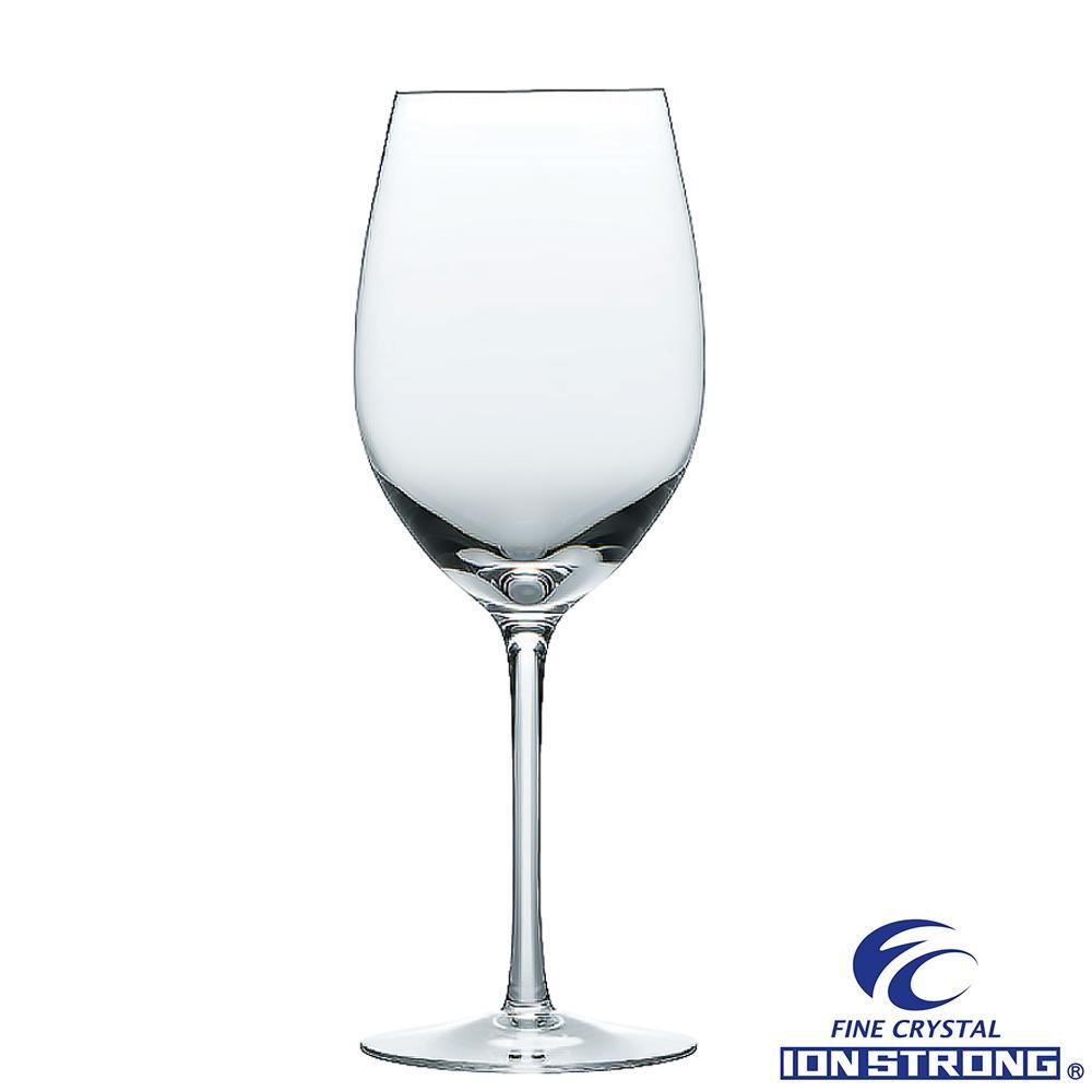 パローネ ワイン 355ml 6脚セット RN-10236CS 1851
