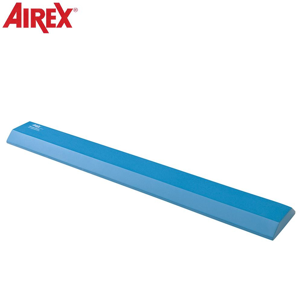 【同梱・代引き不可】AIREX(R) エアレックス バランスビーム AMB-BM