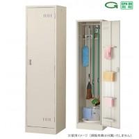 【同梱・代引き不可】SEIKO FAMILY(生興) 掃除道具入れ スイッパー SWA-455