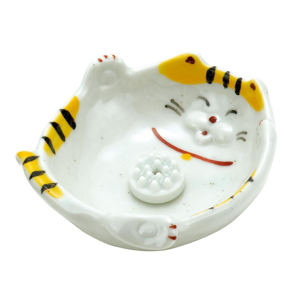 トラ猫 香立 K6608