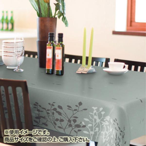 富双合成 テーブルクロス シルキークロス 約130cm幅×15m巻 SLK21
