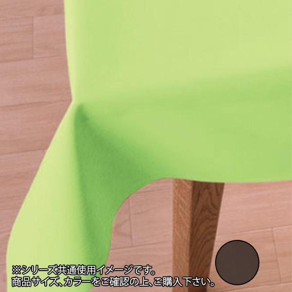 富双合成 テーブルクロス スマートクロス 約130cm幅×20m巻 SMA106 ブラウン