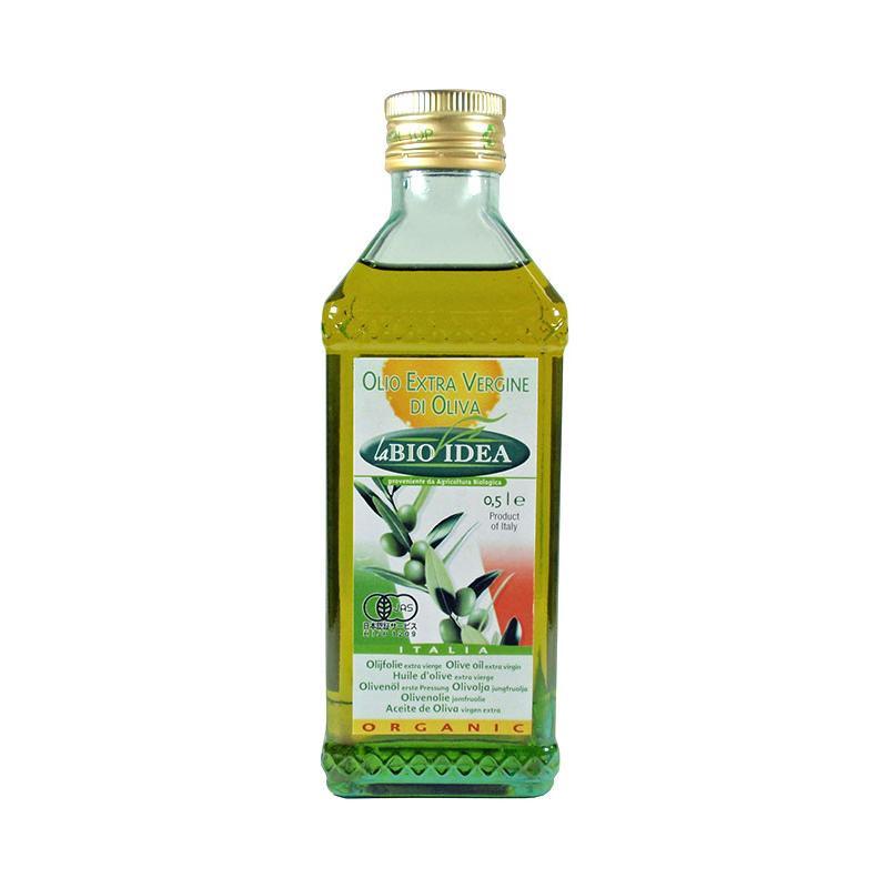 【同梱代引き不可】桜井食品 オリーブ油 430g×6個