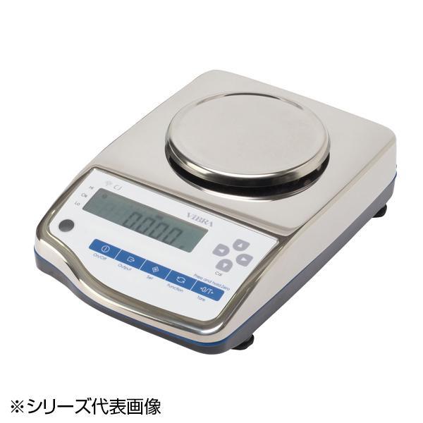 高精度電子天びん ベーシックモデル CJ-220
