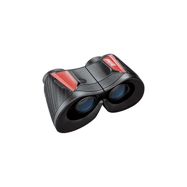 Bushnell ブッシュネル 広角双眼鏡 エクストラワイドWS