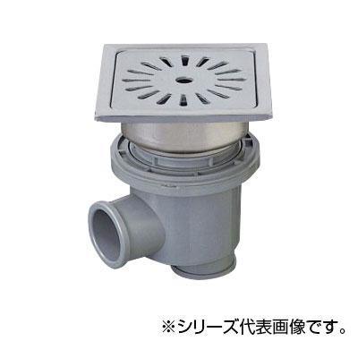 SANEI 排水ユニット H904-200