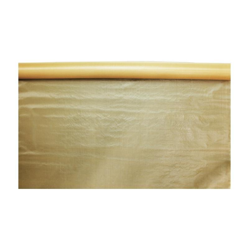 絵絹 ドーサ引 米寿 86cm×10m CG12-1