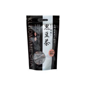 【同梱代引き不可】旨さ丸出し 黒豆茶 10TB×12セット 1462
