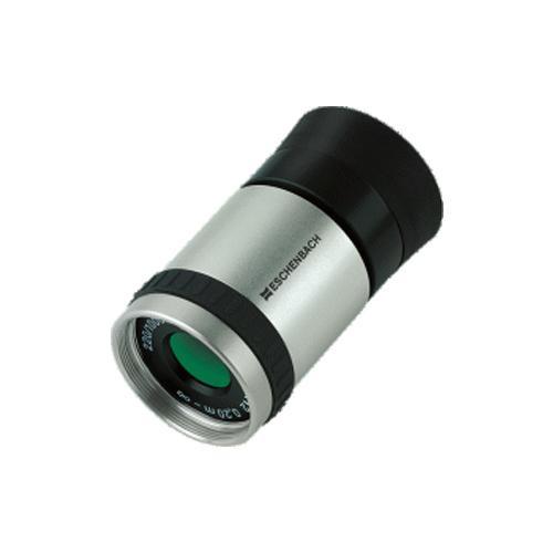 エッシェンバッハ ケプラーシステム単眼鏡 (遠4.2倍/近5.0倍) 1673-3