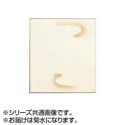 色紙 菊水 242×272mm 50枚函入 SISG03