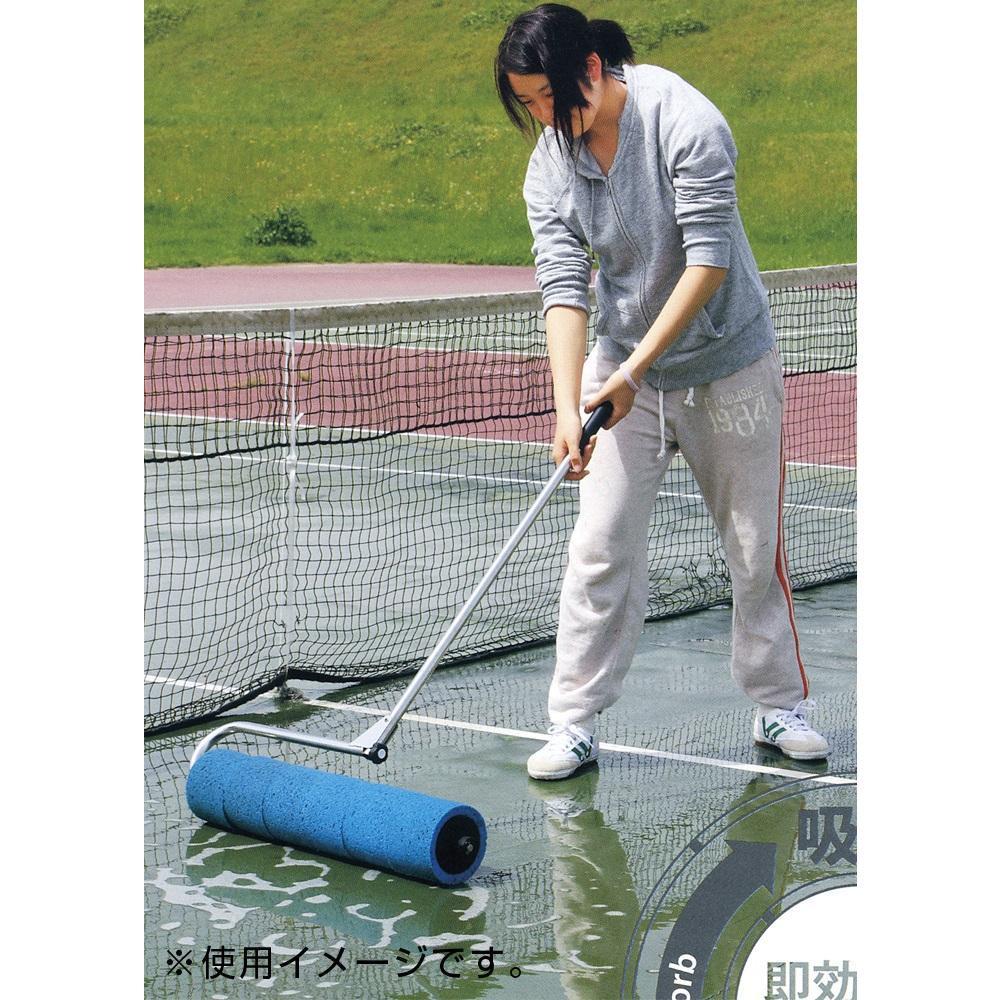 【同梱代引き不可】吸水ローラー 600サイズ K-172