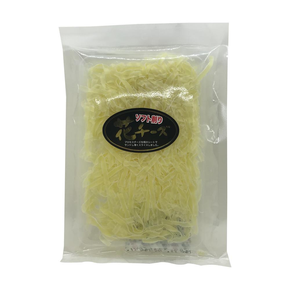 【同梱代引き不可】扇屋食品 花チーズ(70g)×60袋