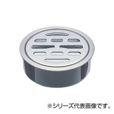 ステンレス製の目皿 公式通販 通販 激安 SANEI ステンレス目皿 H417B-150