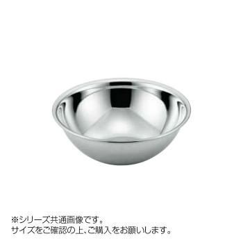 MARUTAMA 玉虎堂 ミキシングボール(モリブデン) 45.5cm 512