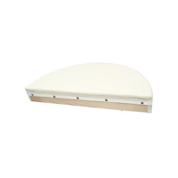 チーズボード 14 15610