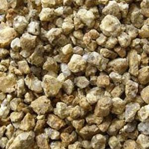 【同梱・代引き不可】NXstyle 錆砂利 大粒 約15kg入×7袋 9900605