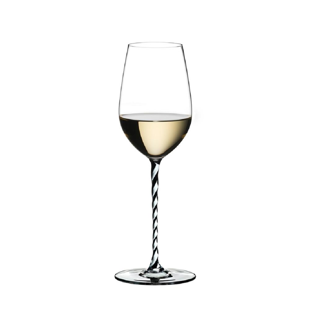 リーデル ファット・ア・マーノ リースリング/ジンファンデル ワイングラス 395cc 4900/15BWT 586