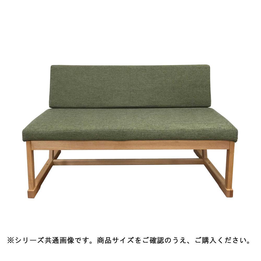 【同梱代引き不可】こたつテーブル用 N-クリアIII ソファ125 Q120