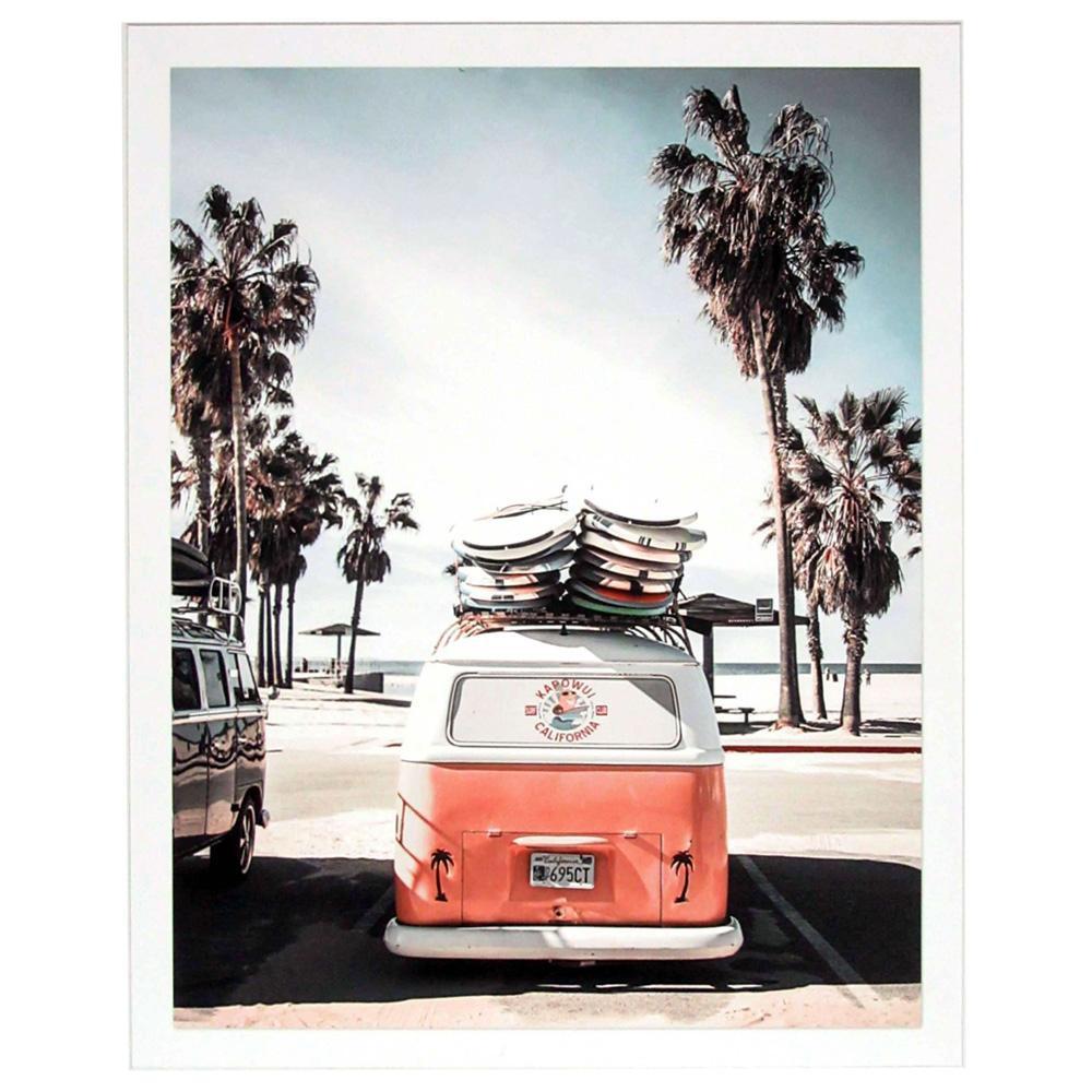 Travel Poster 30301