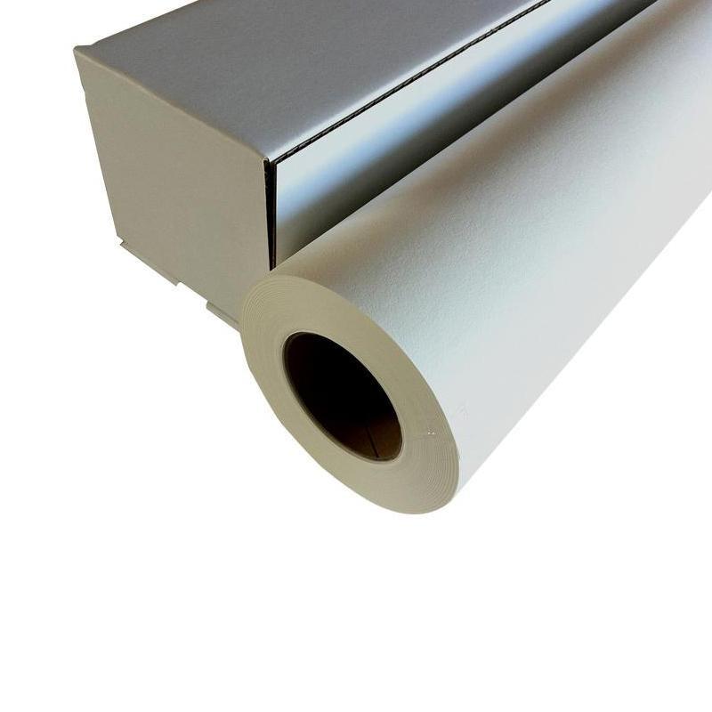 和紙のイシカワ インクジェット和紙 奉書紙タイプ 自然色 914mm×30m巻 WA002W