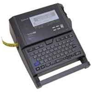 キングジム ラベルライター テプラPRO SR970
