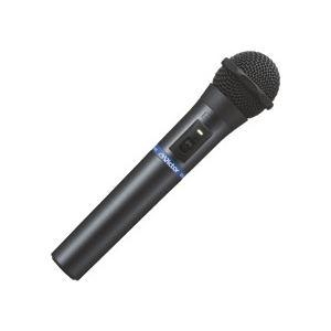 JVC ワイヤレスマイクロホン スピーチ用バンド型 WM-P970 1個