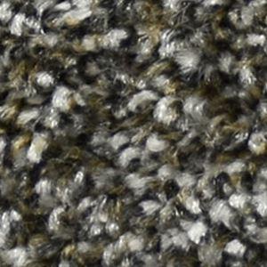 サンゲツカーペット サンワールド 色番LO-1 サイズ 200cm×240cm 【防ダニ】 【日本製】
