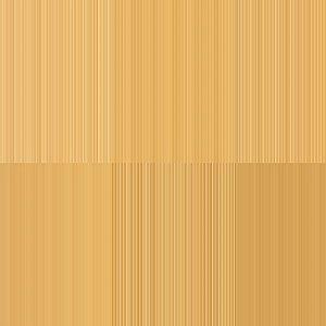 東リ クッションフロアH 籐市松 色 CF9060 サイズ 182cm巾×10m 【日本製】