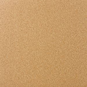 東リ クッションフロアH コルク 色 CF9061 サイズ 182cm巾×8m 【日本製】