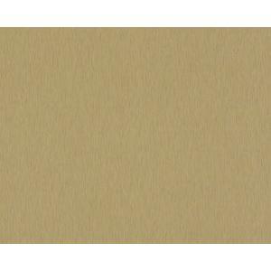 東リ クッションフロアP 畳 色 CF4132 サイズ 182cm巾×4m 【日本製】