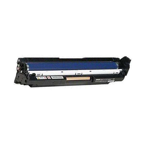 NEC ドラムカートリッジ カラー PR-L9100C-35 1個
