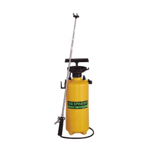 フルプラ 全自動噴霧器 NO.7720