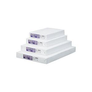 (業務用20セット) ジョインテックス コピーペーパー/コピー用紙 【A3/高白色 500枚】 日本製 A263J