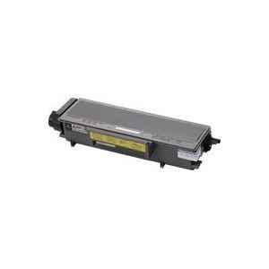 NEC トナーカートリッジ PR-L5220-12