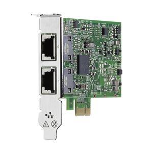 Ethernet 1Gb 2ポート 332T ネットワークアダプター