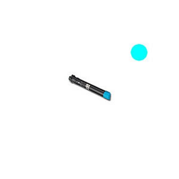 【純正品】 NEC エヌイーシー トナーカートリッジ 【PR-L9300C-18 C シアン】